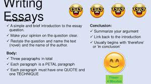 english teaching made easy teaching resources tes the boy in the striped pyjamas pajamas lesson resources techniques and quofor essay writing