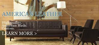 saugerties furniture mart hudson valley furniture store