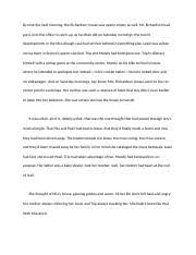 hsm introduction to cyber crime ashford university  2 pages hsm 438 introduction to cyber crime essay docx