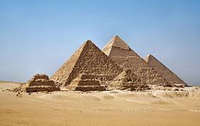 Искусство Древнего Египта Википедия Архитектура править править код