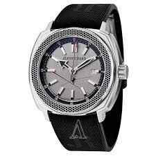 jeanrichard terrascope 60500 11 101 fk6a men s limited edition jeanrichard terrascope 60500 11 101 fk6a men s limited edition watch >