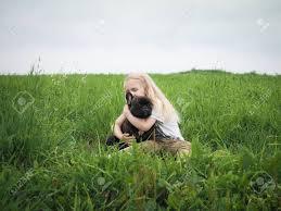 tall green grass field. Field, Tall Grass, Summer Stock Photo - 83769105 Green Grass Field