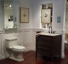 Kent Medicine Cabinet Ronbow Laurel Vanity With California Faucets Tap Kohler Kathryn