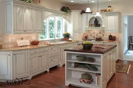 Country Style Kitchen Cabinets On Farmhouse Kitchen Cabinets Images