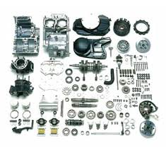 atv repair performance parts accessories duncan racing atv repair performance parts accessories duncan racing international