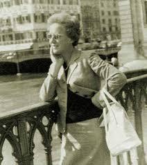 Ida Fink | Jewish Women's Archive