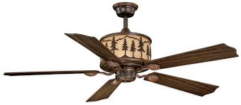 ceiling fans home depot. ceiling, 32 inch ceiling fan fans home depot beatiful lamp with up