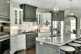 white and grey granite gray prodigious top best colors for kitchen s countertops with black cabinets grani