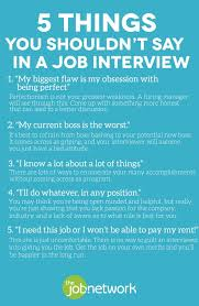 best things to say in an interview 81 best job interviews images on pinterest interview job