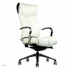 office chairs for people with bad backs elegant desk chairs best fice chairs for bad posture