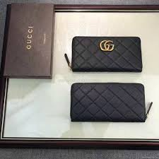 gucci bags 2017 for men. 2017 new arrival gucci bags purse wallet men 2 for