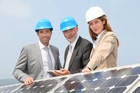Qualified Opt-In Solar Installation Leads