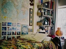 Indie Bedroom Decor Simple Decoration