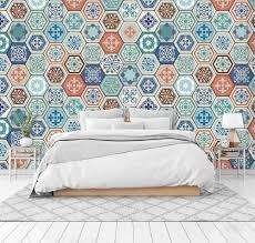 Tleukeuitrustingnl Wallpapers