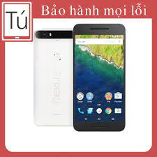 Mã 267ELSALE hoàn 7% đơn 300K] Điện thoại Google Nexus 6P - Điện Thoại - Máy  Tính Bảng