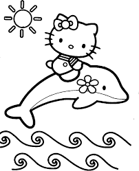 Small Picture Cartoon Picture Of A Dolphin Free Download Clip Art Free Clip