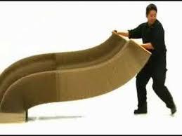 the future of furniture. The Future Of Furniture -