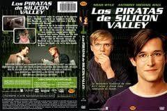 pirates of silicon valley summary essay teaching job application  pirates of silicon valley summary essay