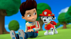 paw patrol game paw patrol full s pups save the day paw patrol kid games you