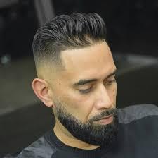 Haircut By Dynasty_barbers Http Ift Tt 1stzbwm Menshair