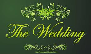 Free Invitation Background Designs Wedding Invitation Background Designs Free Download Green 3 The