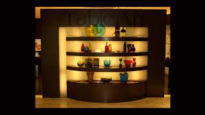 Ara Interior Design Table Art Collection 1 Ara Design