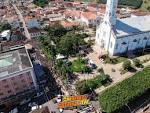 imagem de Elói Mendes Minas Gerais n-3