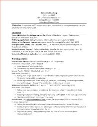 objective examples internship resume sample inspiration template internship  - Resume Objective Examples Internship