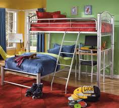 ashley furniture ashley unique furniture bunk beds