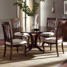 american drew cherry dining room chairs. american drew cherry grove new generation 5 pc. dining table set room chairs e