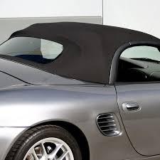 convertible vinyl top