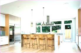 full size of kitchen linear kitchen lighting kitchen island ceiling lights breakfast bar pendant lights copper