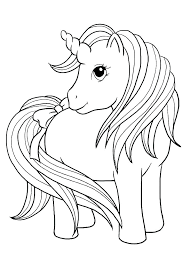 Design Your Own Coloring Page Draw Your Own Coloring Pages Design