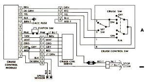 similiar pigtail wiring diagram keywords four pin wiring diagram pigtail four circuit diagrams