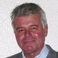 "30+ Profile mit dem Suchbegriff ""Robert Soukup"" | LinkedIn"