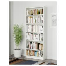 ikea white furniture. ikea billy bookcase adjustable shelves adapt space between according to your needs ikea white furniture o