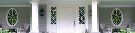 custom hardwood door if you can imagine it we can create it