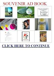Souvenir Book Template Template Powerpoint Poster Book Order Form Ate Maths On Injury