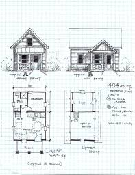 Small Picture house plans canada