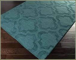 fresh charisma bath rugs and charisma bath rugs costco artistic weavers rugs charisma bath rugs costco