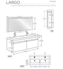 amazing findhotelsandflightsfor 100 double sink vanity width images pertaining to double vanity size ordinary