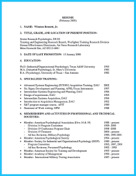 Air Force Aeronautical Engineer Sample Resume Stylish Air Force Aeronautical Engineer Sample Resume Winning 7