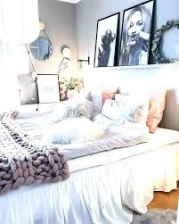 tween bedroom decor teen girl wall decor teen girl bedroom teen bedroom decor ideas cool design bedroom decorating ideas teenage bedroom decorating ideas on