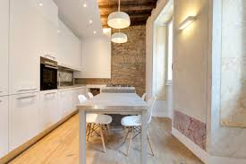 Cute Kitchen For Apartments Kitchen Tuscany Kitchen Designs With Well Kitchen Design And