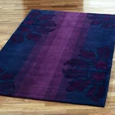 target area rugs blue round purple rug and furniture s hiring