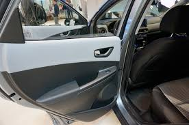 2018 hyundai kona interior. contemporary interior show more with 2018 hyundai kona interior