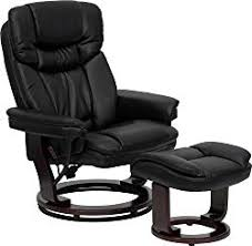 office recliner chair. Why Do We Need An Office Recliner Chair When Are Already Having Lots Of Other Chairs And Work Desks At Our Offices?