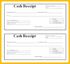Rent Money Receipt Format Template For Income Tax Purpose