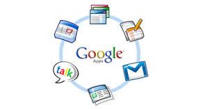 google + service