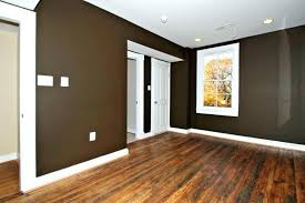 bedroom recessed lighting ideas. Bedroom Recessed Lighting Medium Size Of Ideas Luxury